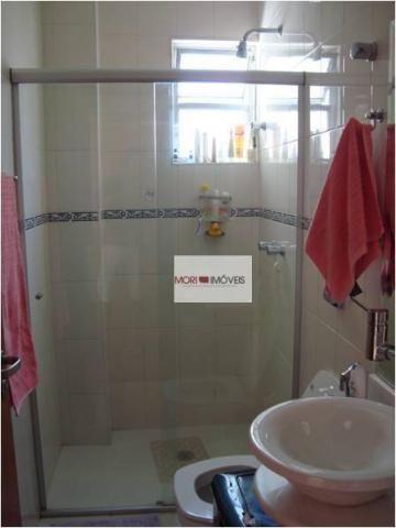 Apartamento com 4 dormitórios para alugar, 124 m² por R$ 4.700,00/mês - Cerqueira César -  - Foto 6