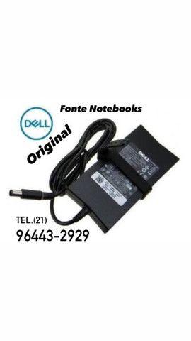Fonte Dell Original