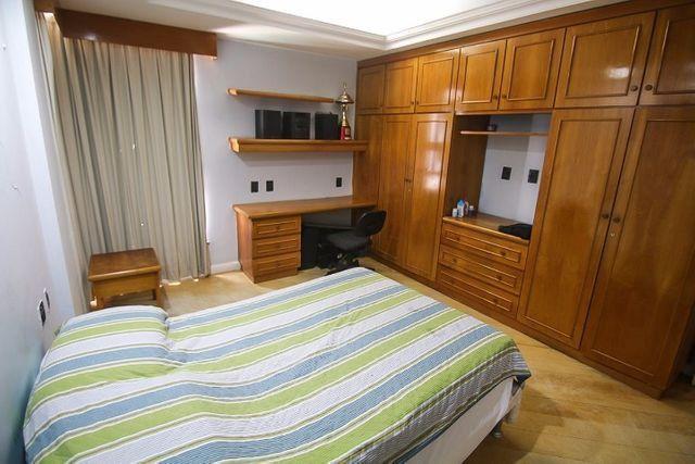 Apartamento 300M² 04 Suítes No Renascença Preço de Oportunidade - Foto 13