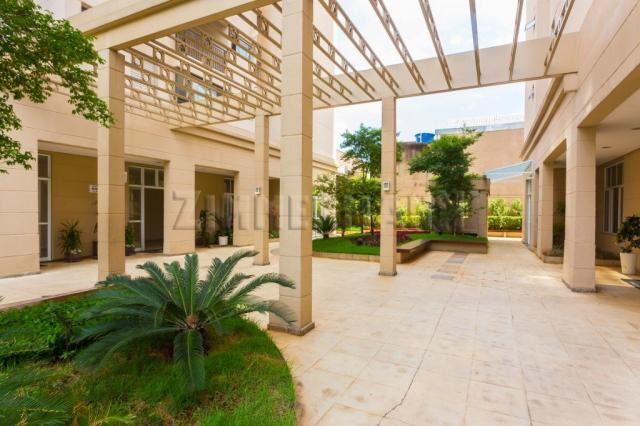 Apartamento à venda com 2 dormitórios em Barra funda, Sã£o paulo cod:107549 - Foto 13