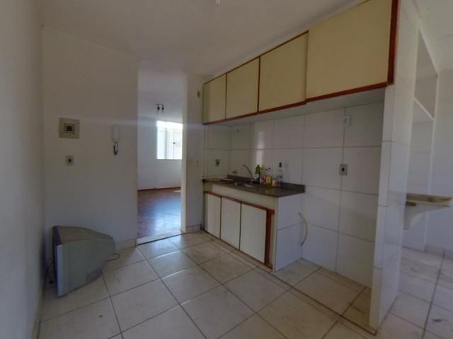 Apartamento à venda com 3 dormitórios em Panorama parque, Goiânia cod:33879 - Foto 10