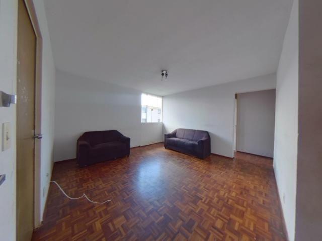 Apartamento à venda com 3 dormitórios em Panorama parque, Goiânia cod:33879 - Foto 2