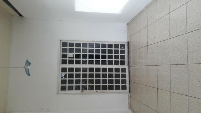 Aluguel de casa em Manacapuru - Foto 5