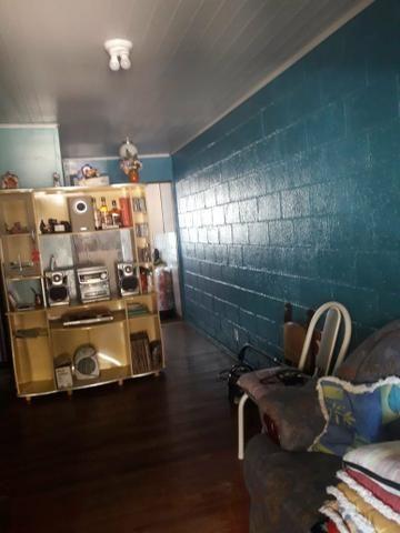 Vende-se Casa Alvorada-RS - Foto 3