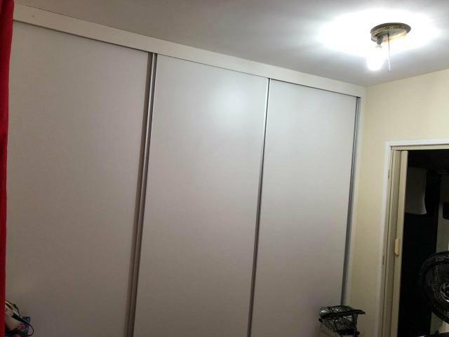 Vendo apartamento com 200,00 m2 início do Castalia - Foto 10