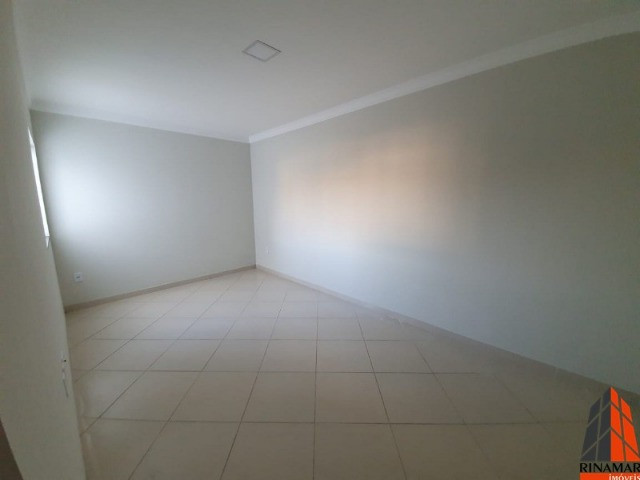 A.L.U.G.O Apartamento Novo 2Qts, em Vila Isabel Cariacica Cod. L038 - Foto 3