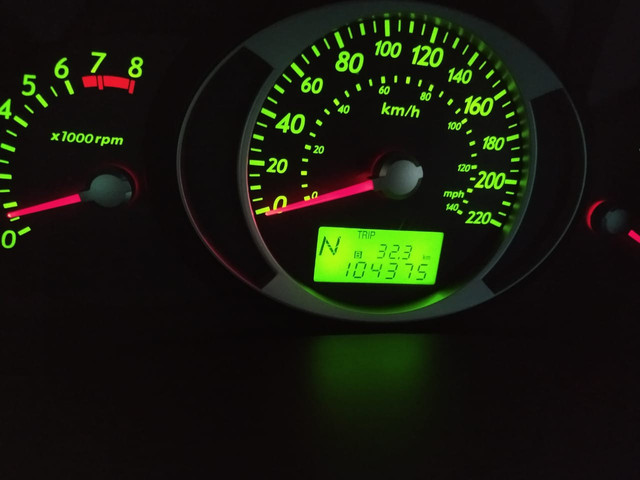 Tucson 2012 gsl automática. Completa , gasolina - Foto 6