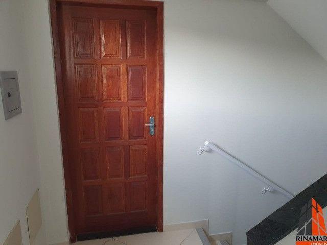A.L.U.G.O Apartamento Novo 2Qts, em Vila Isabel Cariacica Cod. L038 - Foto 5