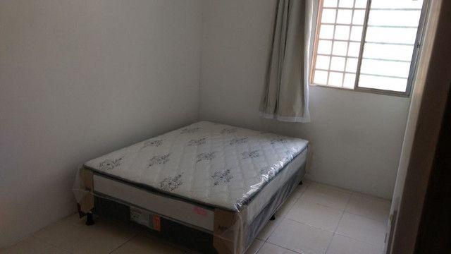 Apartamentos mobiliados prontos para morar no São Cristóvão em Arcoverde - PE - Foto 4