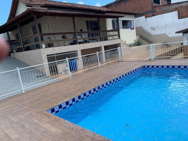 Linda casa com 4 Quartos 600 m² - Foto 8