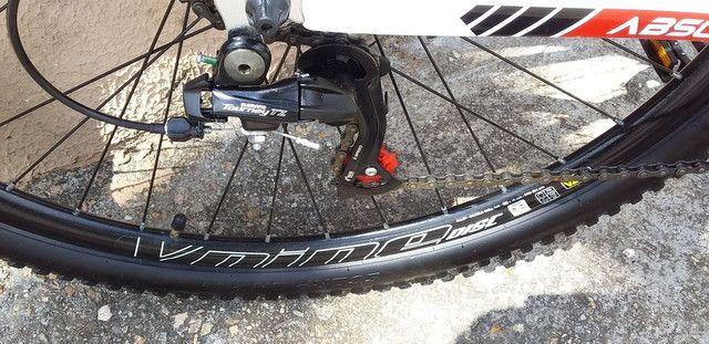 Bicicleta Absolute - Foto 4