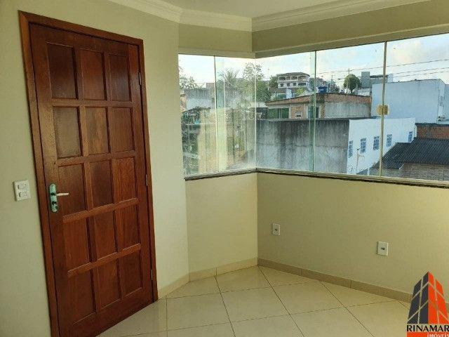 A.L.U.G.O Apartamento Novo 2Qts, em Vila Isabel Cariacica Cod. L038 - Foto 10