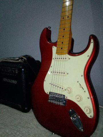 Guitarra Tagima 530