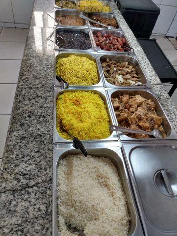 Vaga de Cozinhera de restaurante selfservice - Foto 3