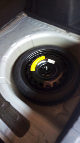 Chevrolet prisma 1.4 ltz - Foto 10