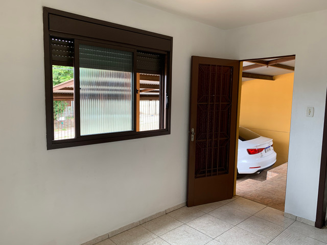 Aluguel Casa no Jardim Itu Sabará, 3 quartos garagem fechada - Foto 2