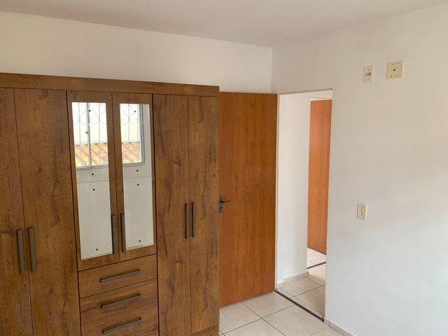 Apartamento à venda Justinopolis - Foto 4