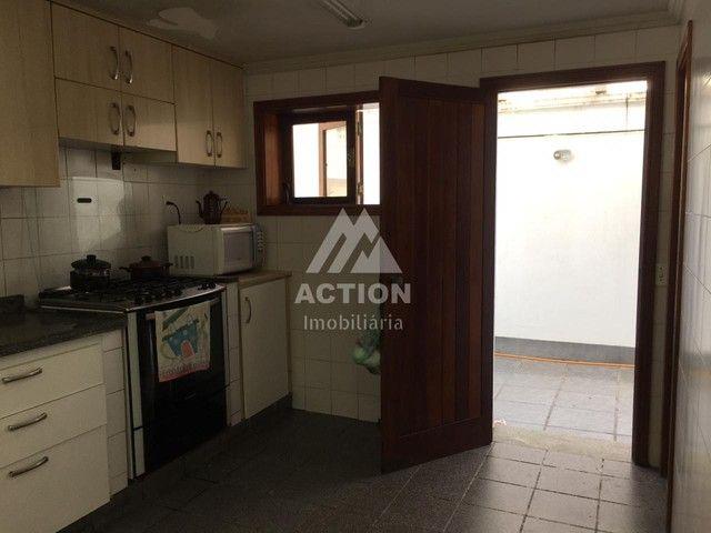 Casa de condomínio à venda com 5 dormitórios em Barra da tijuca, Rio de janeiro cod:AC0691 - Foto 13