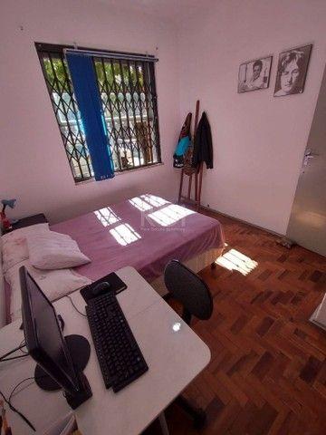 Apartamento à venda com 2 dormitórios em Cidade baixa, Porto alegre cod:LI50879923 - Foto 6