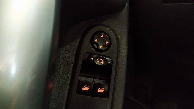 Citroën C3 Origine 1.5 8V (Flex) - Foto 13