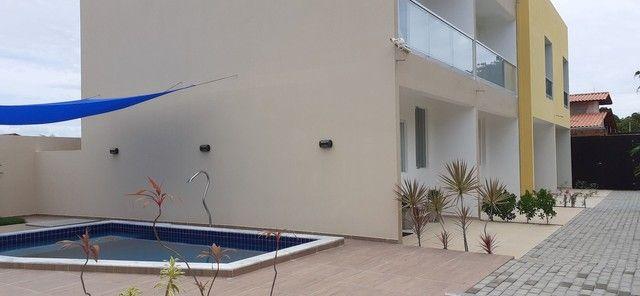 Casa na Praia do Françes 2 quartos - Foto 2