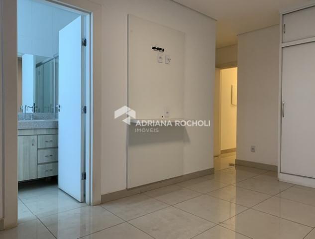 Apartamento à venda, 3 quartos, 1 suíte, 2 vagas, Centro - Sete Lagoas/MG - Foto 13