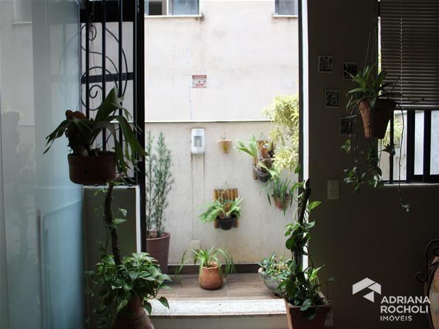 Apartamento à venda, 3 quartos, 1 suíte, 3 vagas, Panorama - Sete Lagoas/MG - Foto 16