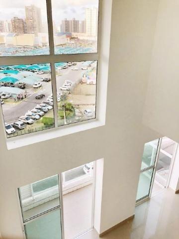 Apartamento no Condomínio Neo Residence - Foto 9
