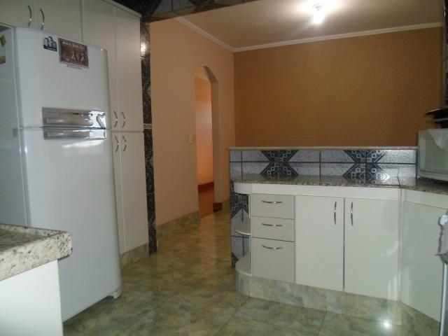 Casa à venda, 5 quartos, 3 vagas, Lago azul 1ª seção - Ibirite/MG - Foto 14