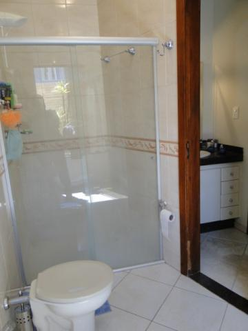 Casa Geminada à venda, 4 quartos, 1 suíte, 10 vagas, Fernão Dias - Belo Horizonte/MG - Foto 12