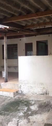 Área privativa para aluguel, 3 quartos, 2 vagas, Teixeira Dias - Belo Horizonte/MG - Foto 11