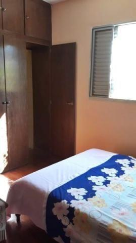 Casa à venda, 3 quartos, 1 suíte, 3 vagas, Paraíso - Belo Horizonte/MG - Foto 11