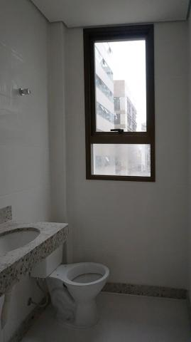 Escritório para alugar em Santa efigênia, Belo horizonte cod:ADR5112 - Foto 7