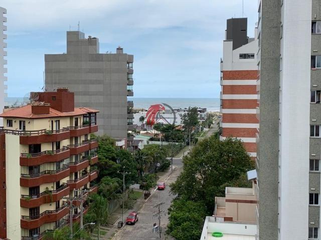 Apartamento à venda com 3 dormitórios em Praia grande, Torres cod:19893993 - Foto 5