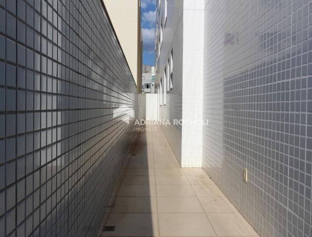 Apartamento à venda, 4 quartos, 2 suítes, 4 vagas, Centro - Sete Lagoas/MG - Foto 19