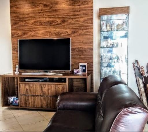 Casa Geminada à venda, 4 quartos, 1 suíte, 10 vagas, Fernão Dias - Belo Horizonte/MG - Foto 8