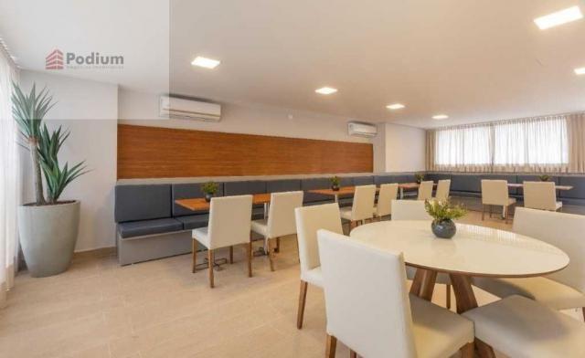 Apartamento à venda com 3 dormitórios em Estados, João pessoa cod:31808 - Foto 3