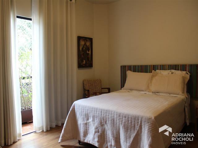 Apartamento à venda, 3 quartos, 1 suíte, 3 vagas, Panorama - Sete Lagoas/MG - Foto 11