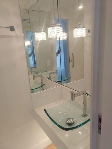 Apartamento à venda, 4 quartos, 2 suítes, 3 vagas, Jardins - Aracaju/SE - Foto 10