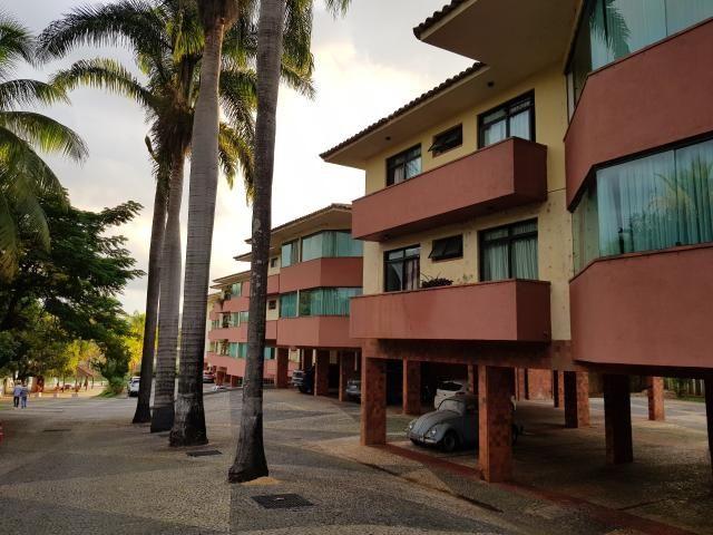 Apartamento à venda, 4 quartos, 1 suíte, 2 vagas, New York - Sete Lagoas/MG