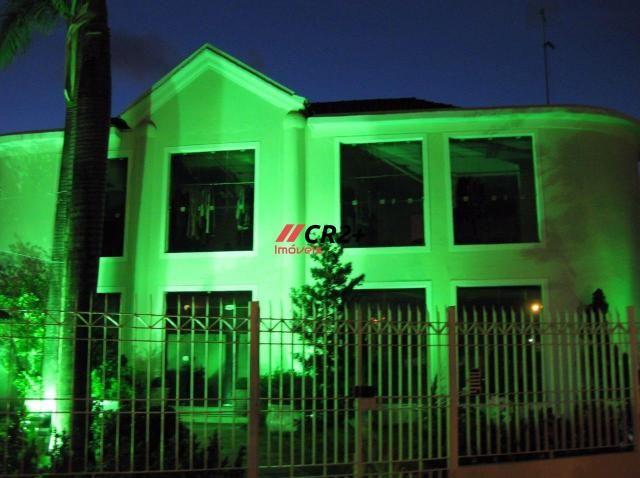 CR2+ Aluga Casa 4 quartos em Olinda - Foto 2