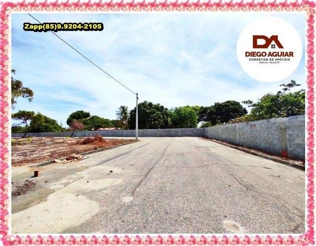 Loteamento Barra dos Coqueiros- Ligue e invista %## - Foto 5
