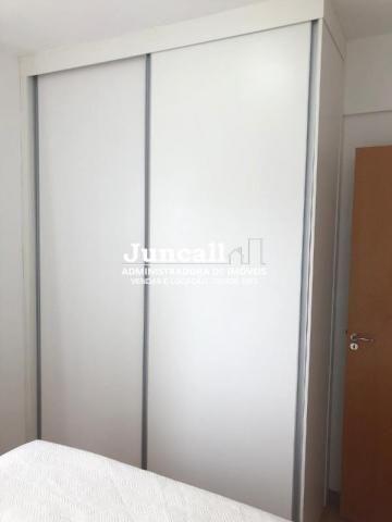 Apartamento à venda, 3 quartos, 1 suíte, 2 vagas, Funcionários - Belo Horizonte/MG - Foto 13