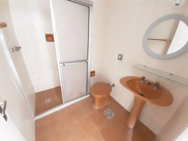 Apartamento para alugar com 1 dormitórios em Santana, Porto alegre cod:L01457 - Foto 4
