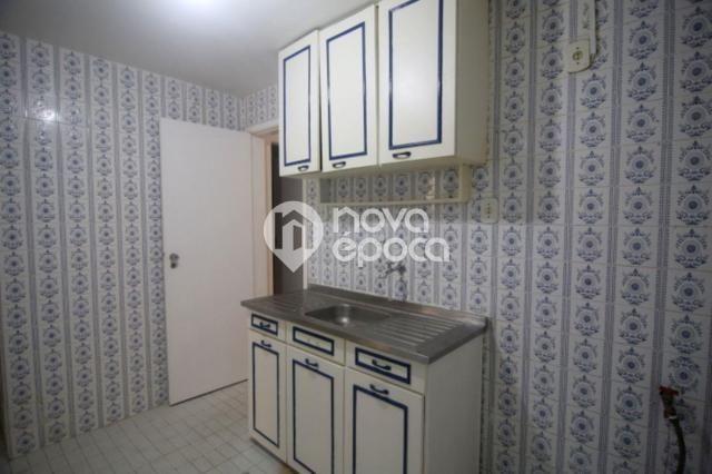 Apartamento à venda com 2 dormitórios em Copacabana, Rio de janeiro cod:CP2AP40768 - Foto 18