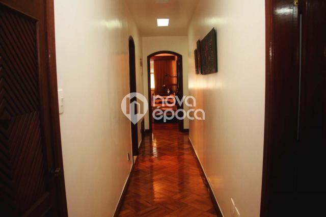Apartamento à venda com 4 dormitórios em Copacabana, Rio de janeiro cod:CP4AP14848 - Foto 11