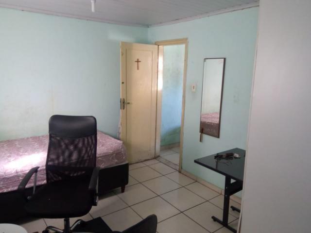 Lote - Terreno à venda, 4 quartos, 8 vagas, Dom Bosco - Belo Horizonte/MG - Foto 8