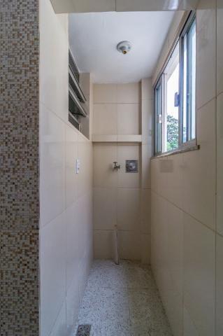 Apartamento para aluguel, 2 quartos, 1 vaga, Padre Miguel - Rio de Janeiro/RJ - Foto 10