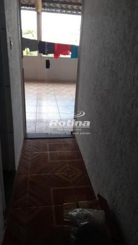 Casa à venda, 7 quartos, 1 suíte, 4 vagas, Planalto - Uberlândia/MG - Foto 16