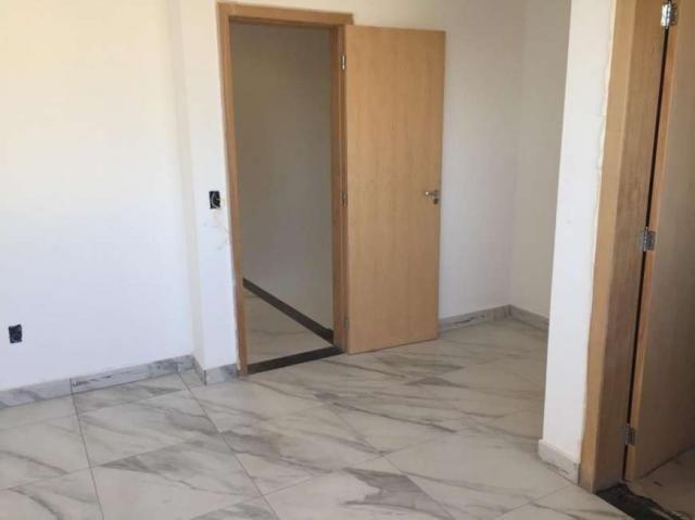 Casa à venda, 3 quartos, 1 suíte, 2 vagas, Santa Mônica - Belo Horizonte/MG - Foto 5